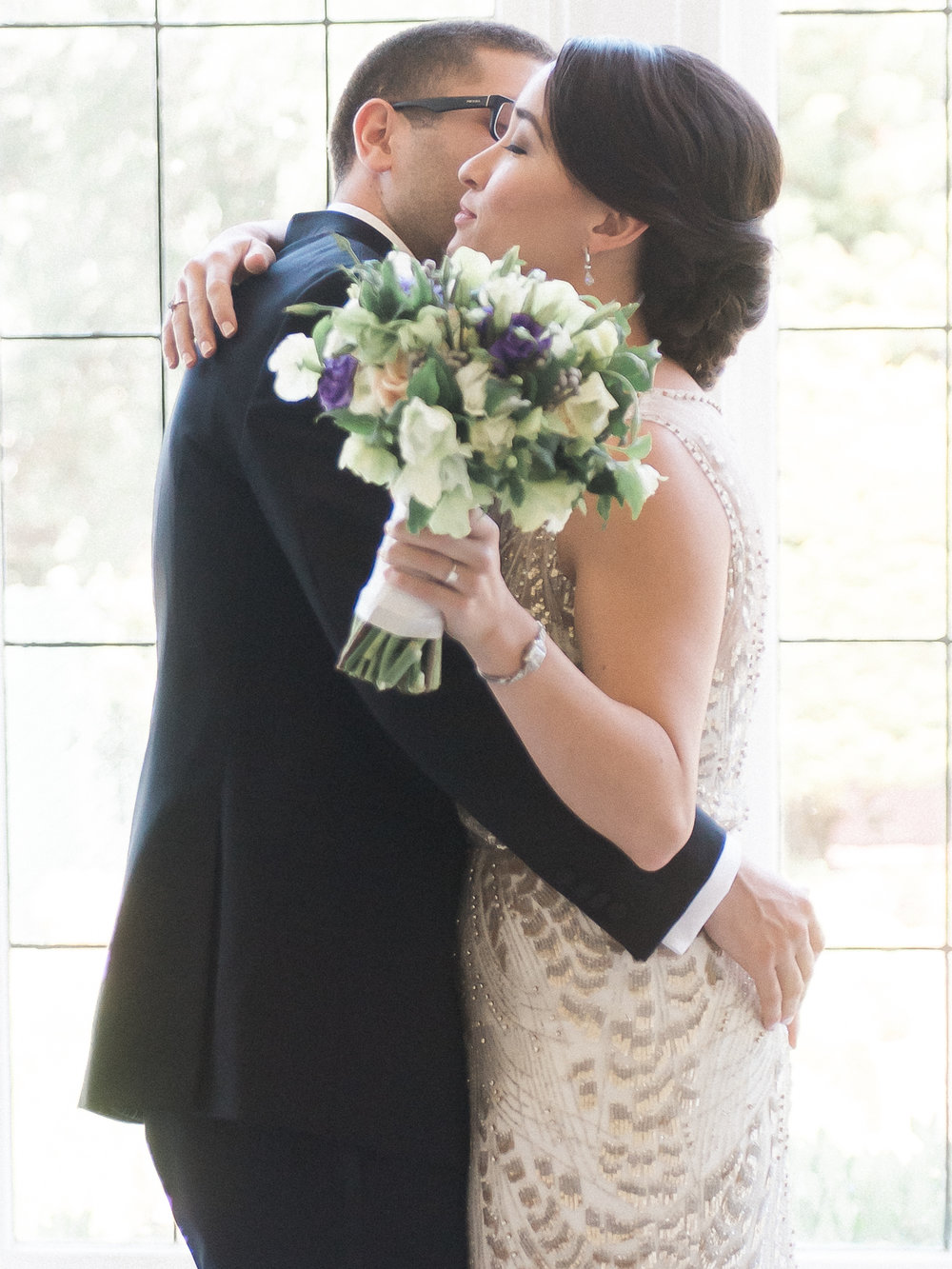 Sarah+Warren_wedding_spp-44.jpg