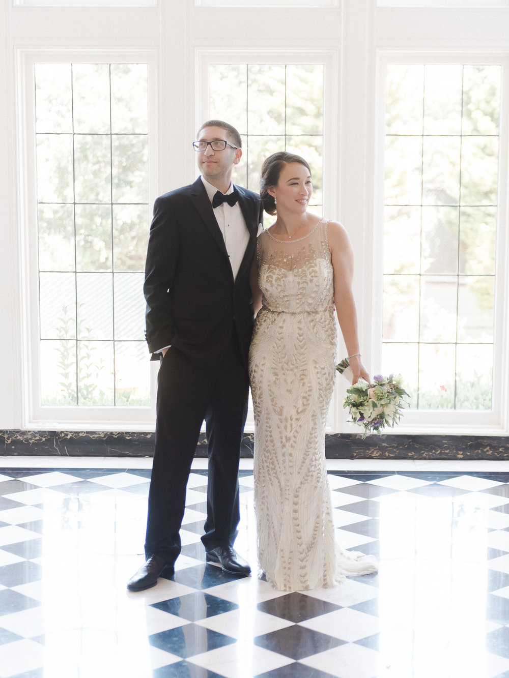 Sarah+Warren_wedding_spp-49.jpg