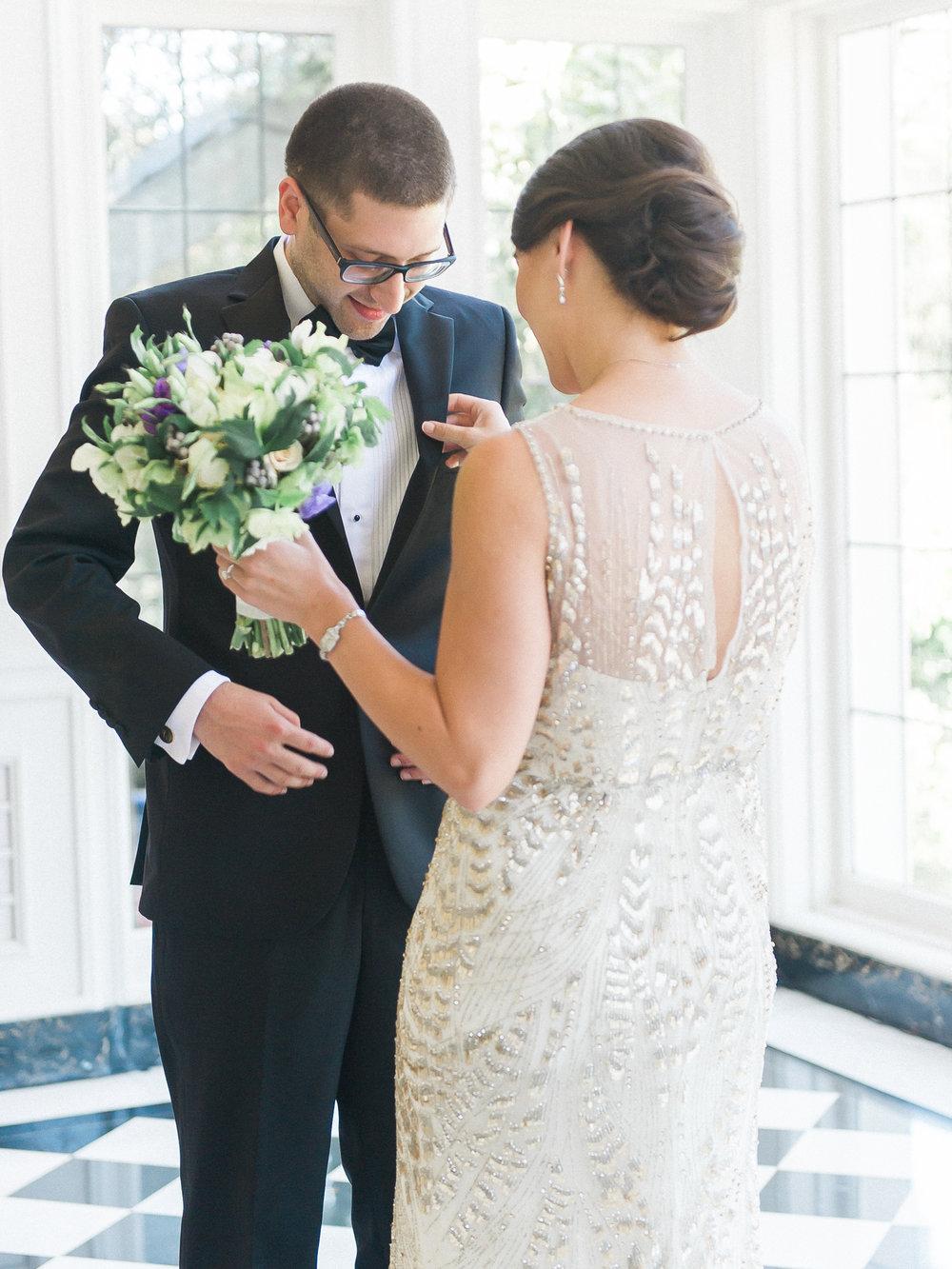 Sarah+Warren_wedding_spp-45.jpg