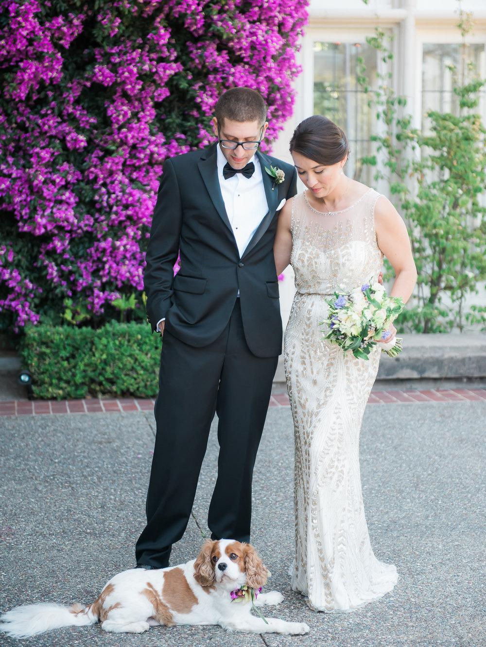 Sarah+Warren_wedding_spp-54.jpg