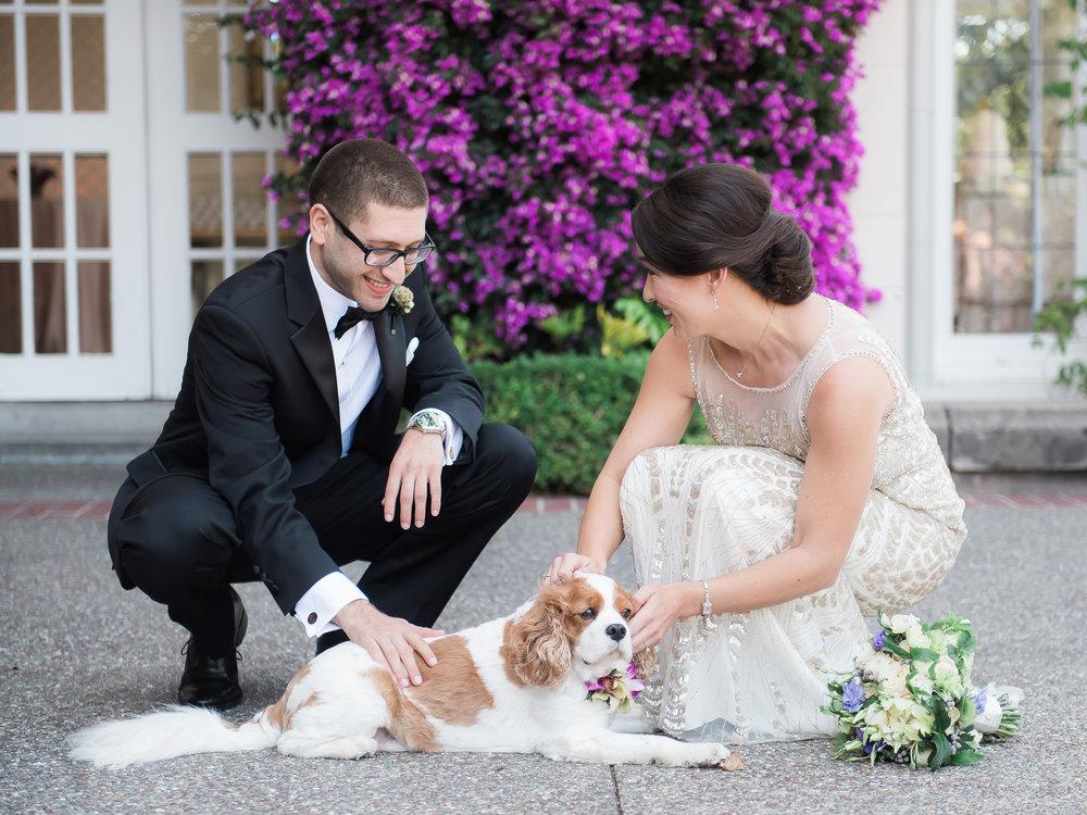 Sarah+Warren_wedding_spp-57.jpg