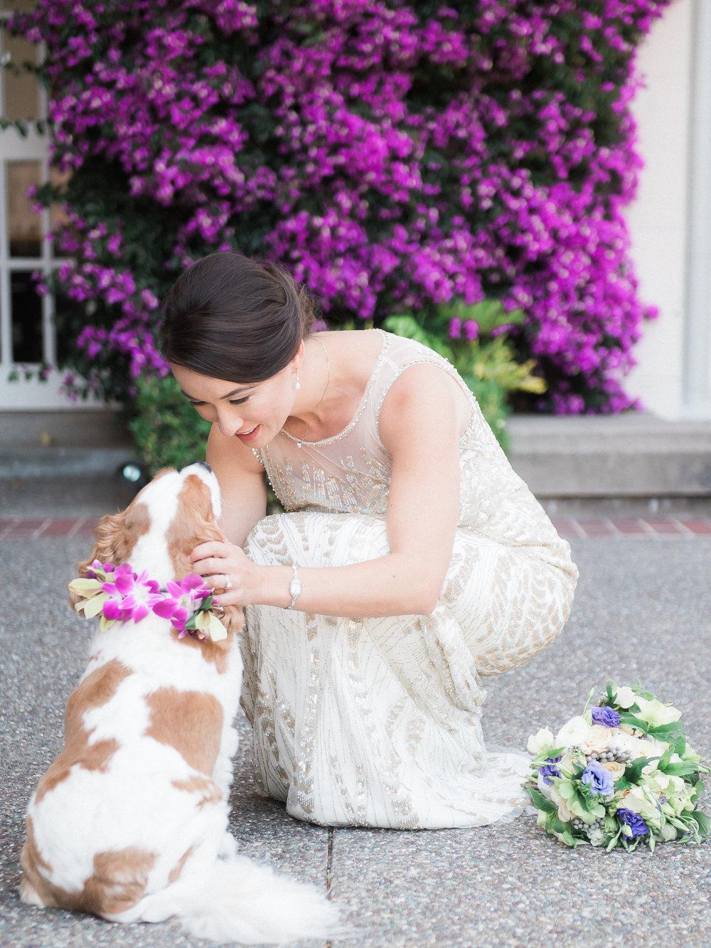 Sarah+Warren_wedding_spp-58.jpg
