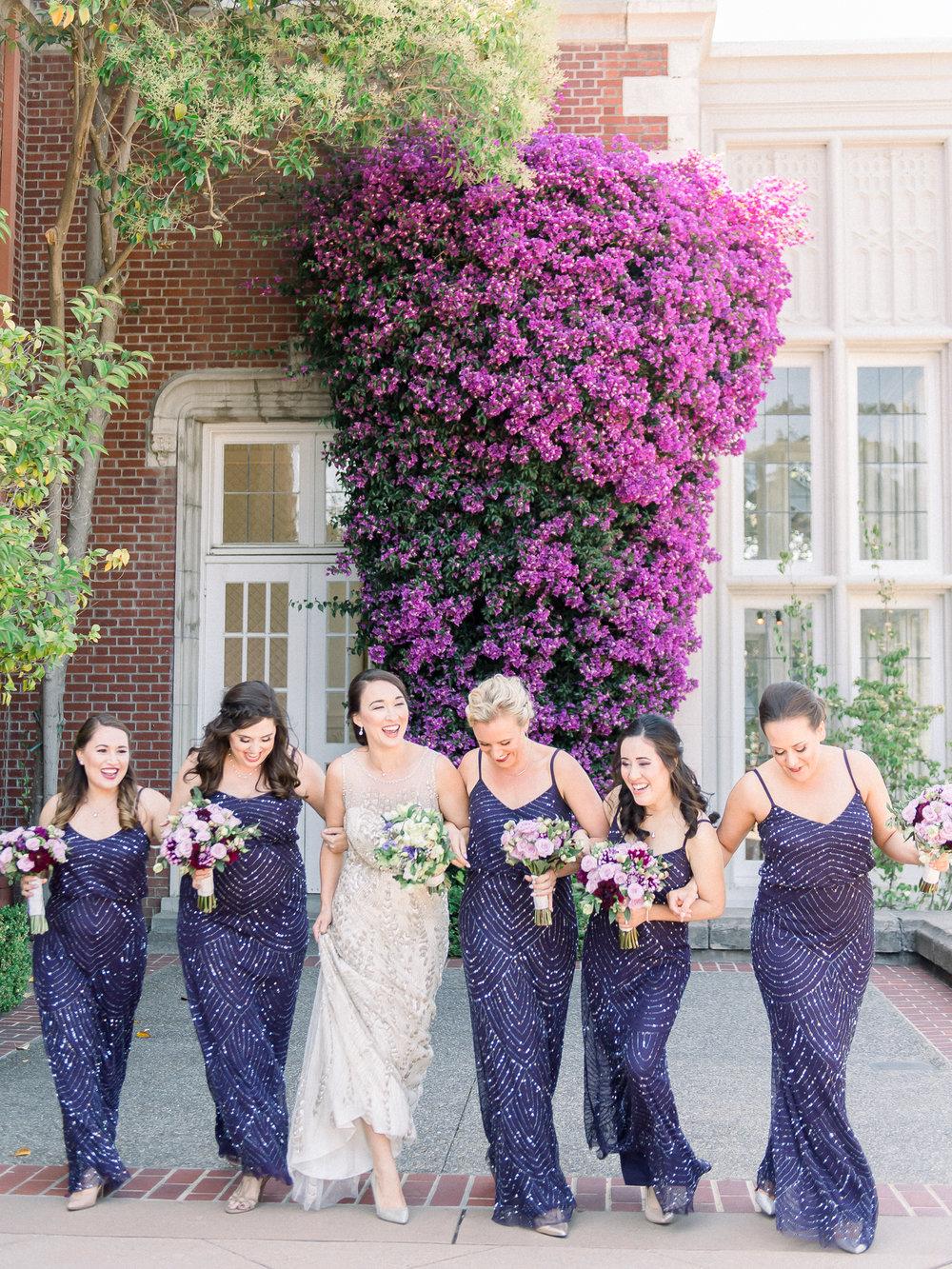 Sarah+Warren_wedding_spp-59.jpg