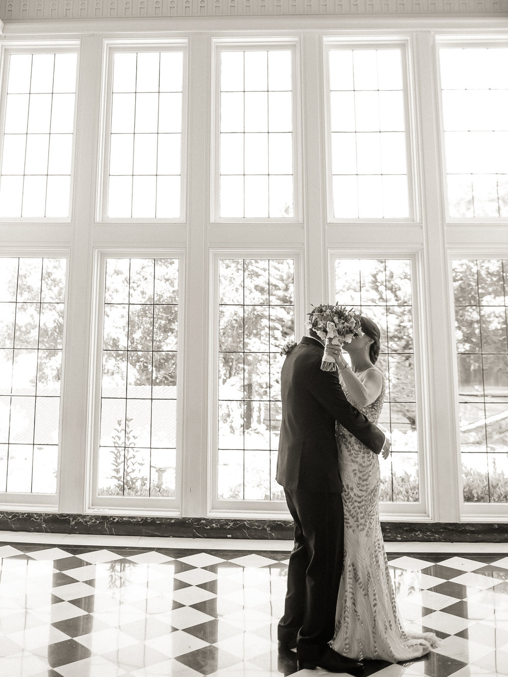 Sarah+Warren_wedding_spp-62.jpg