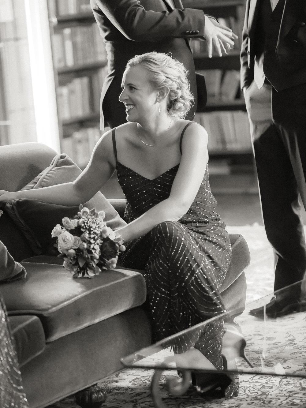 Sarah+Warren_wedding_spp-60.jpg