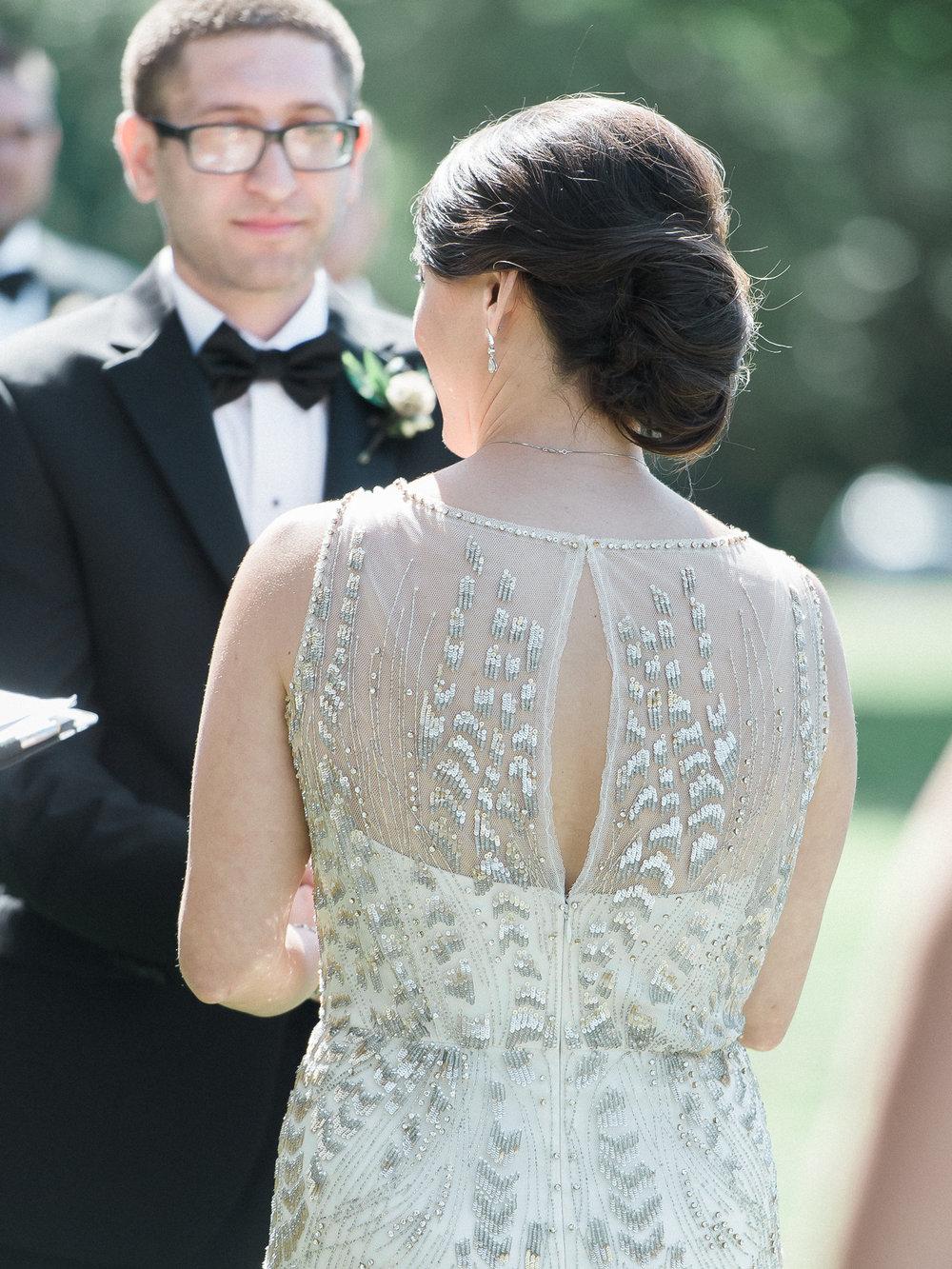 Sarah+Warren_wedding_spp-76.jpg