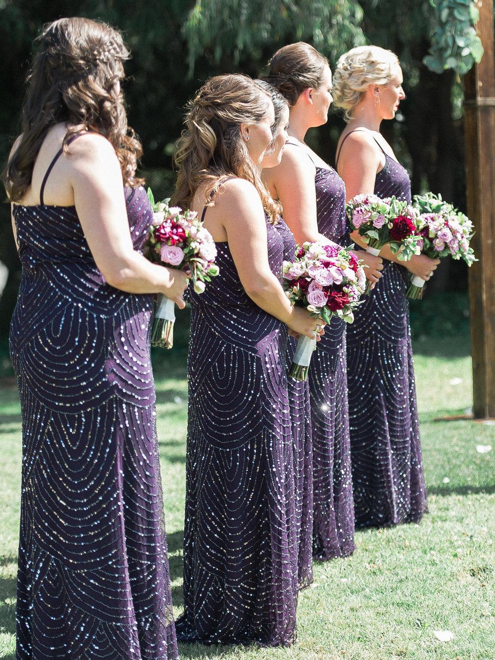 Sarah+Warren_wedding_spp-78.jpg