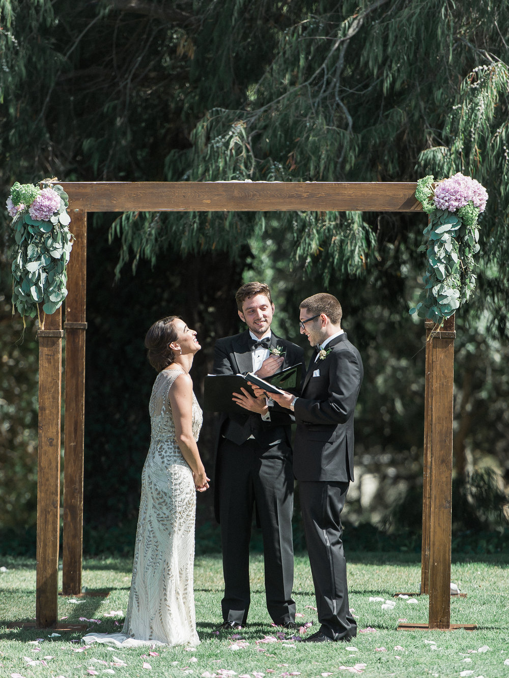 Sarah+Warren_wedding_spp-81.jpg