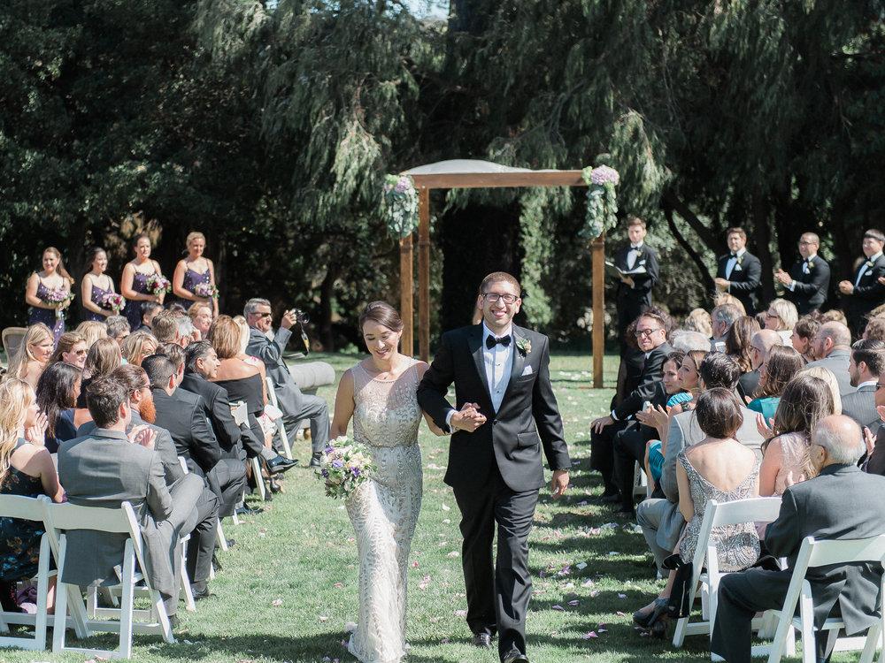 Sarah+Warren_wedding_spp-83.jpg