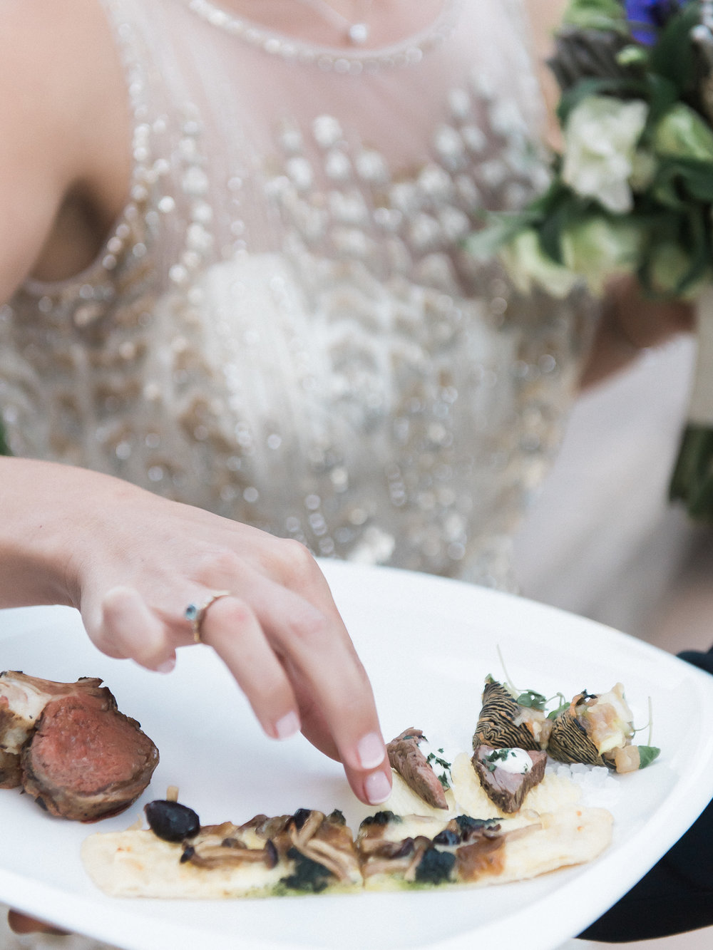 Sarah+Warren_wedding_spp-90.jpg