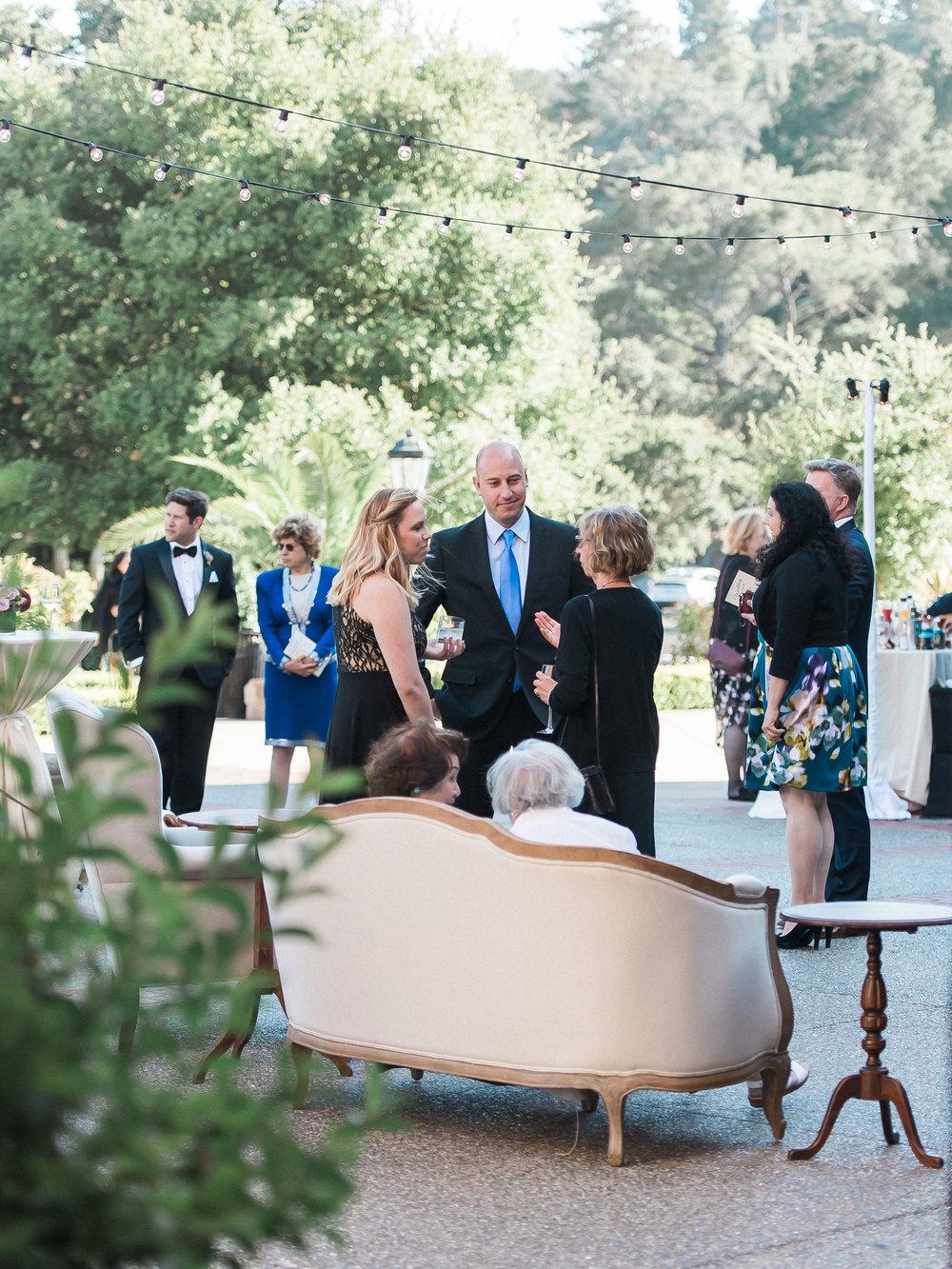 Sarah+Warren_wedding_spp-93.jpg