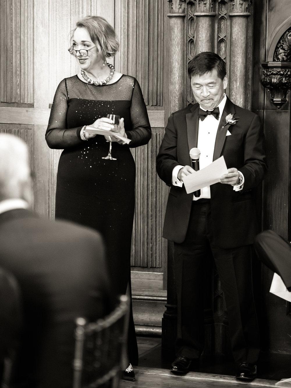 Sarah+Warren_wedding_spp-106.jpg