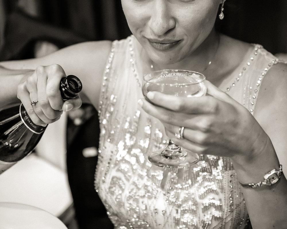 Sarah+Warren_wedding_spp-109.jpg