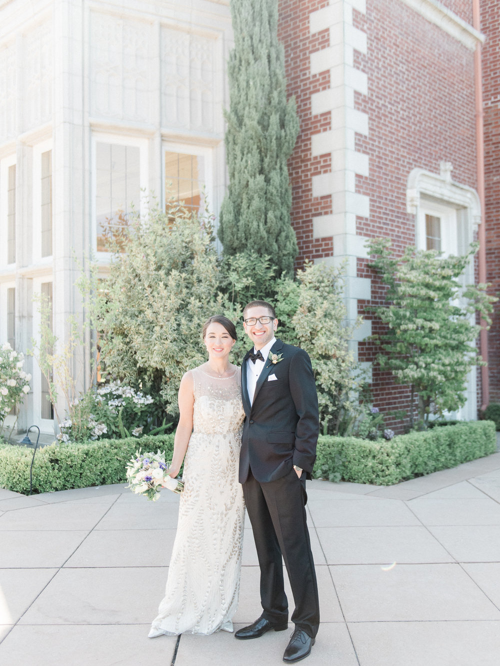 Sarah+Warren_wedding_spp-117.jpg