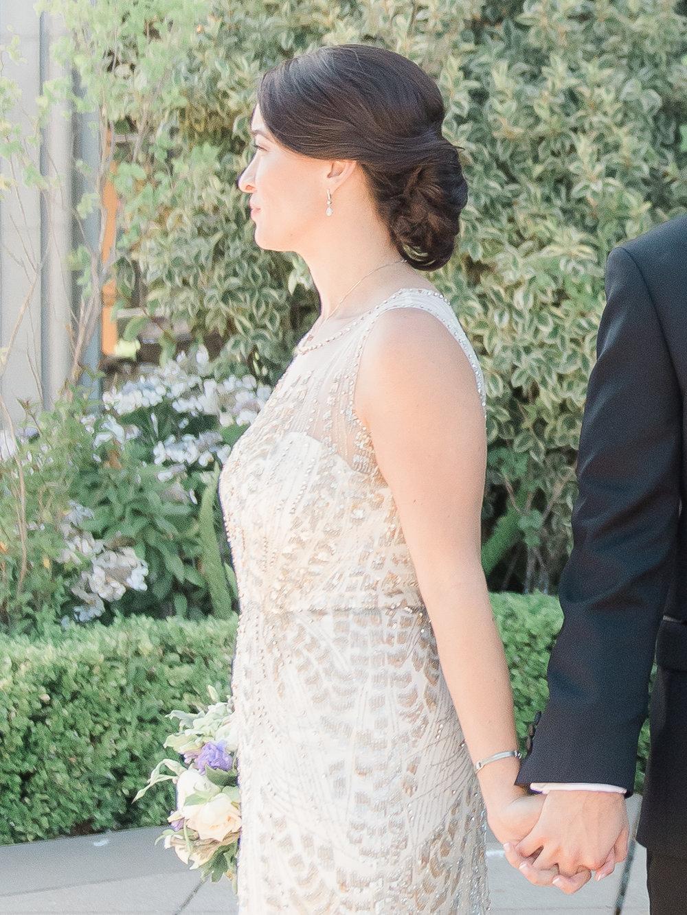 Sarah+Warren_wedding_spp-118.jpg