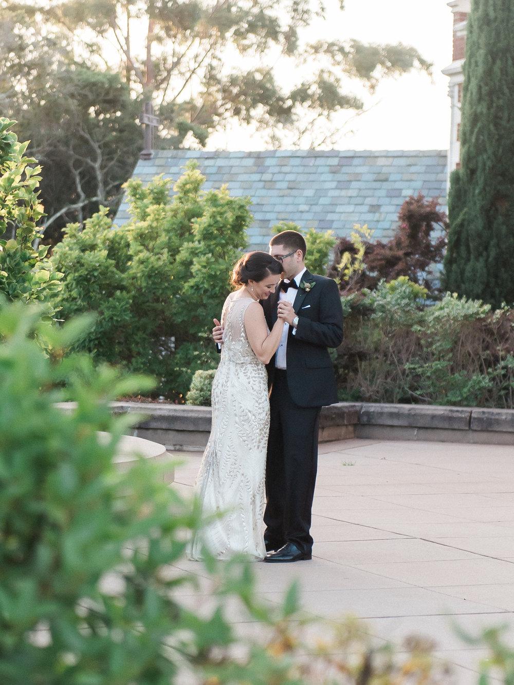 Sarah+Warren_wedding_spp-119.jpg