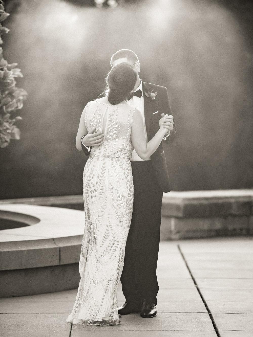 Sarah+Warren_wedding_spp-130.jpg