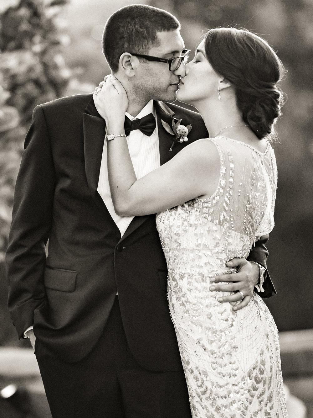 Sarah+Warren_wedding_spp-125.jpg