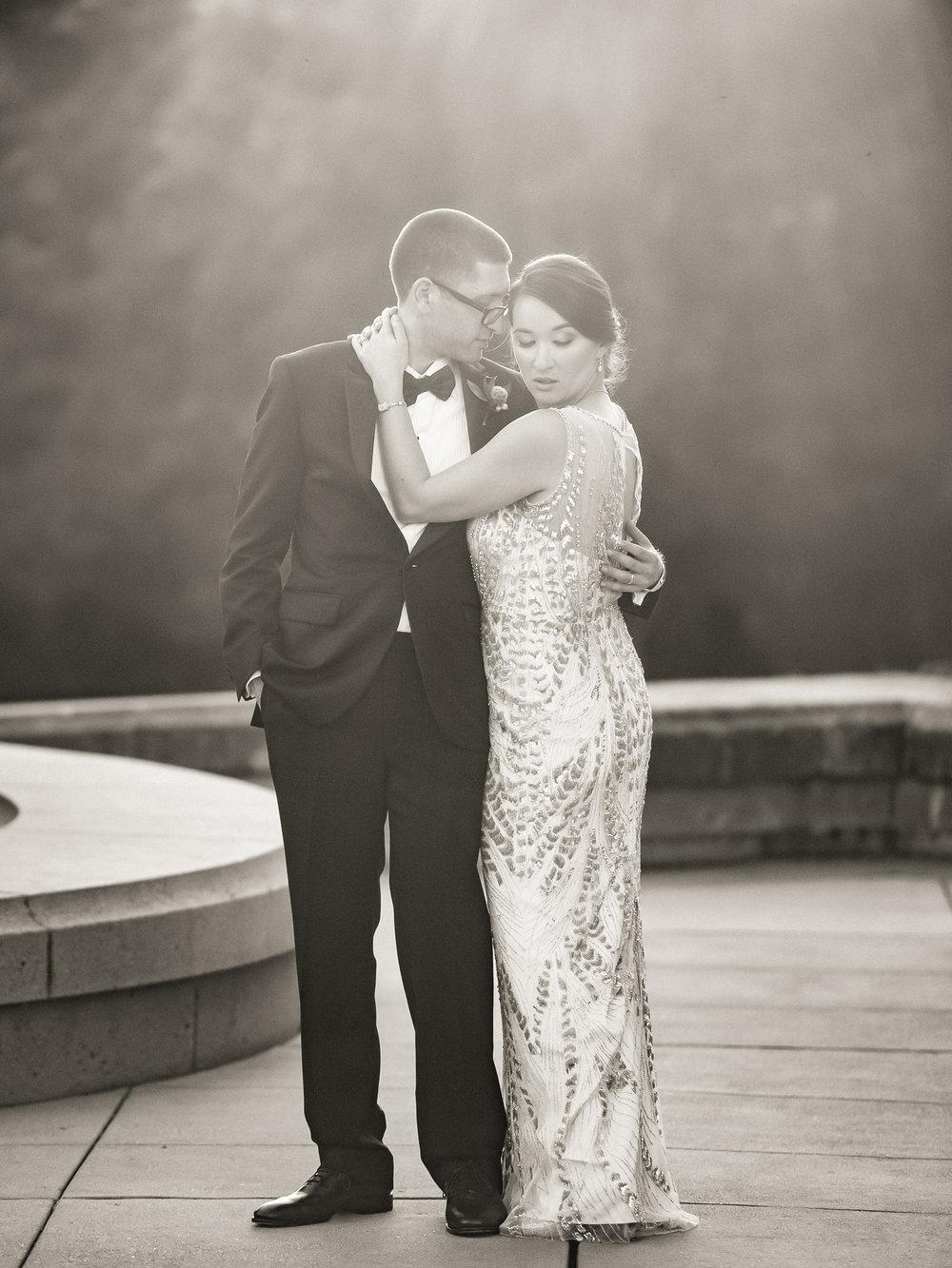 Sarah+Warren_wedding_spp-127.jpg