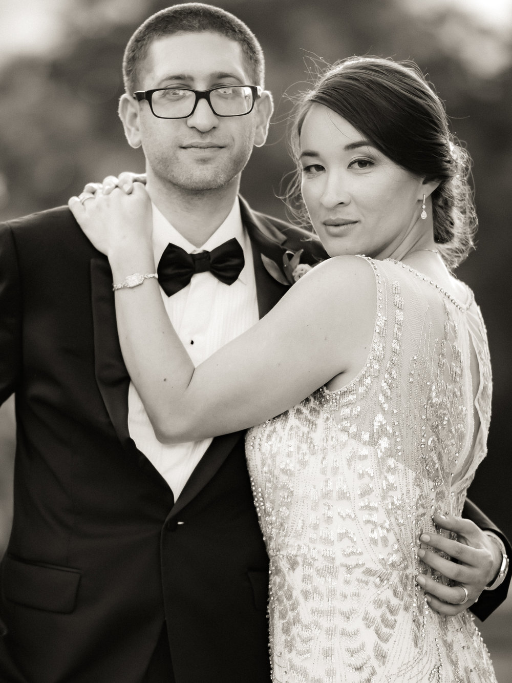 Sarah+Warren_wedding_spp-126.jpg