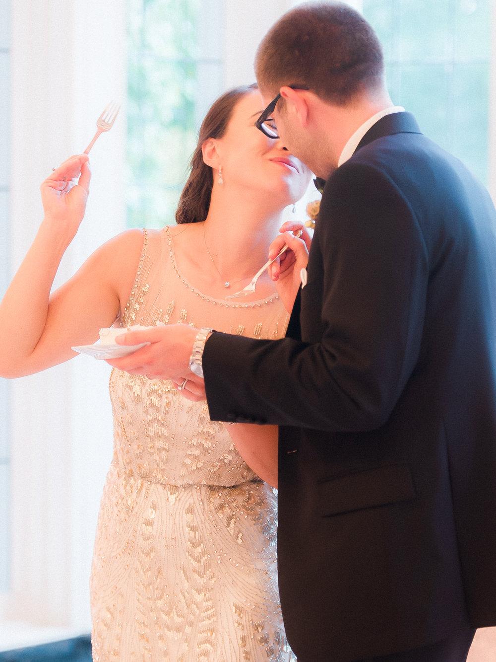 Sarah+Warren_wedding_spp-144.jpg