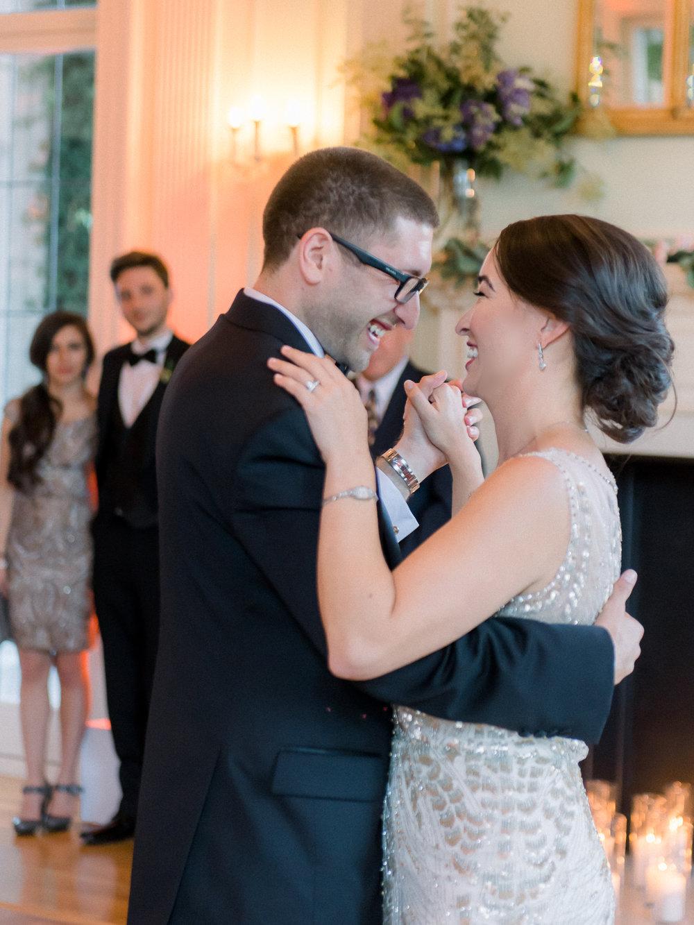 Sarah+Warren_wedding_spp-149.jpg