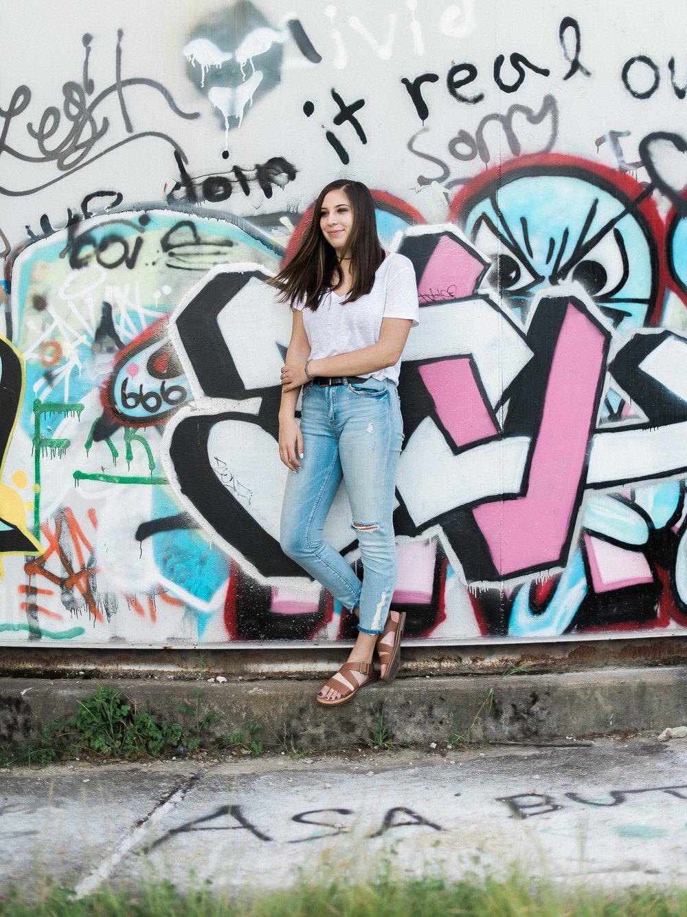 Gianna_HSseniot_spp-5.jpg