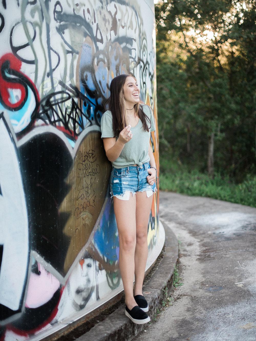 Gianna_HSseniot_spp-10.jpg