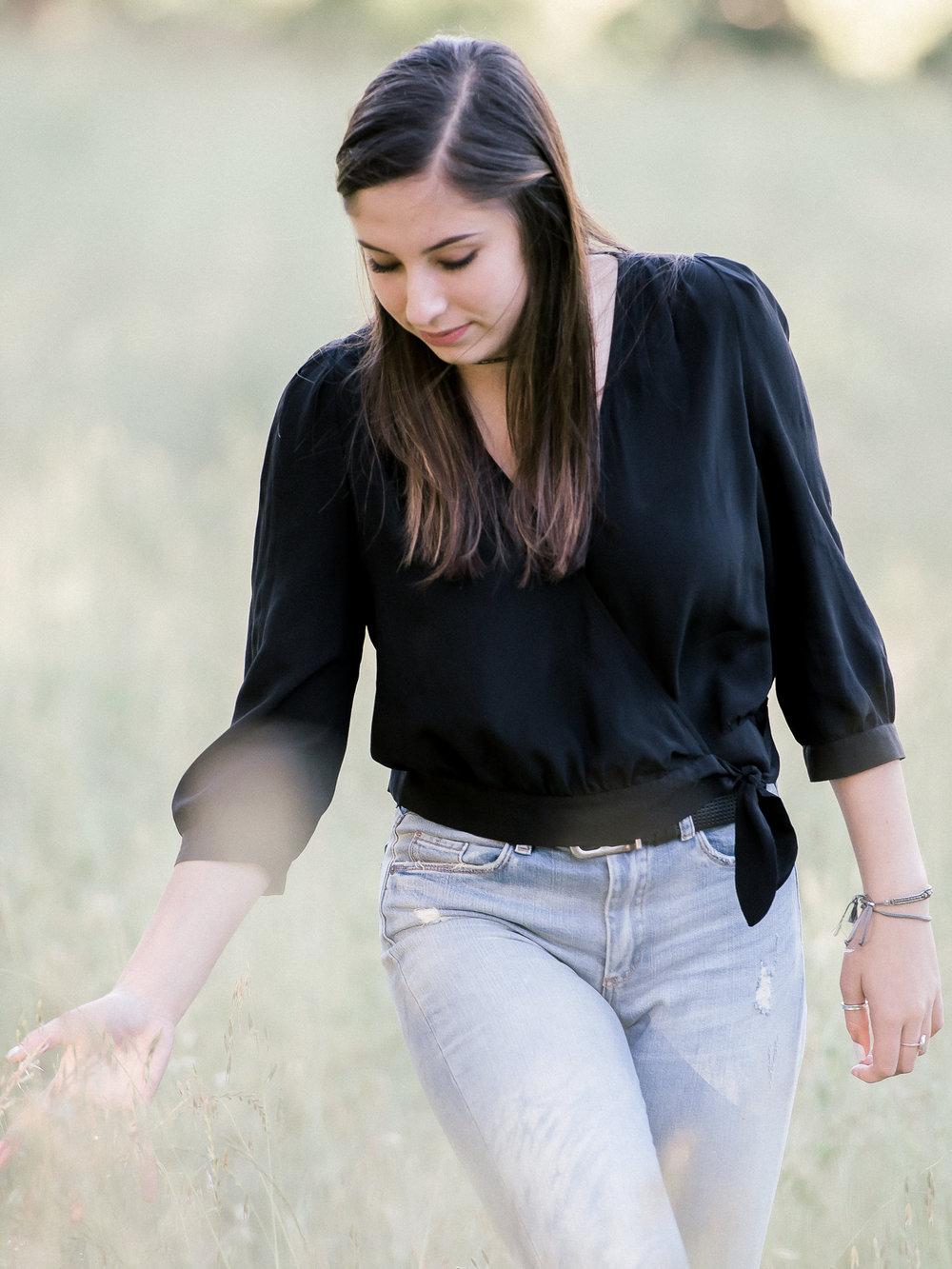 Gianna_HSseniot_spp-3.jpg