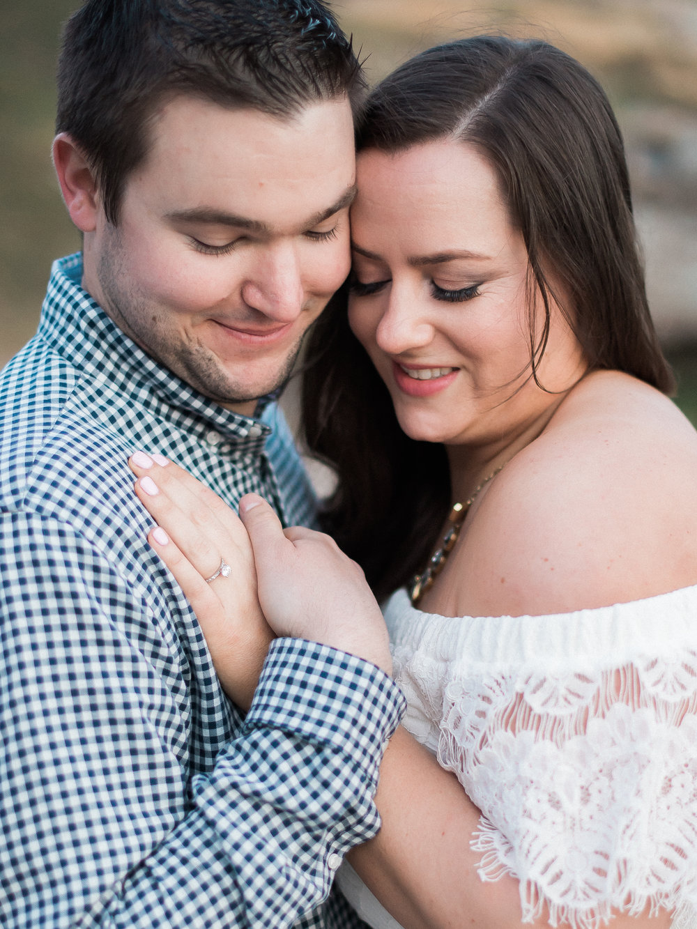 Megan+David_Engagement_spp-67.jpg