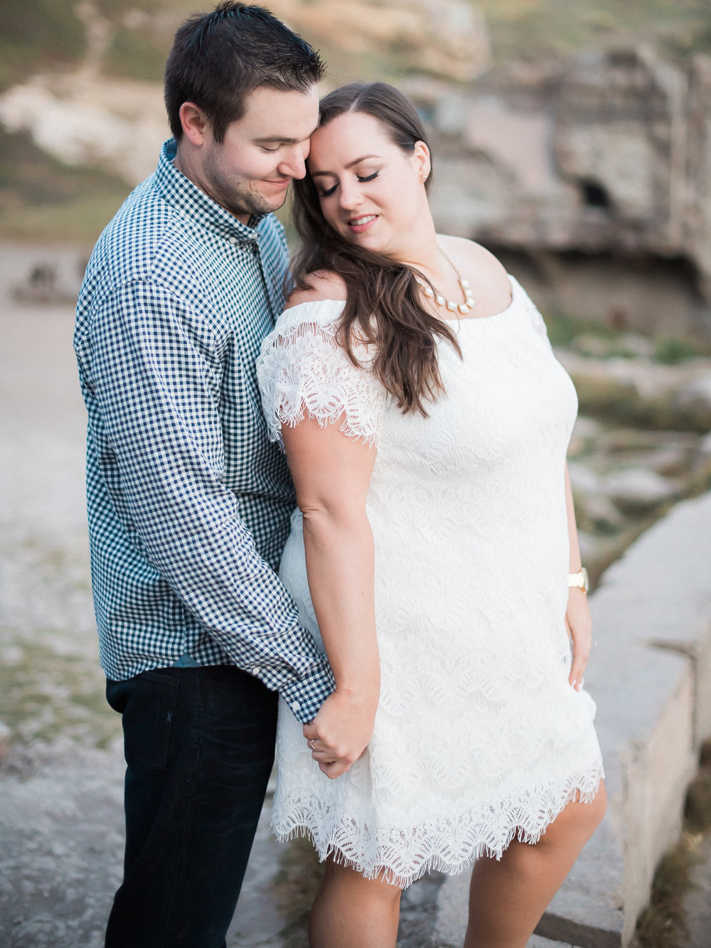 Megan+David_Engagement_spp-68.jpg