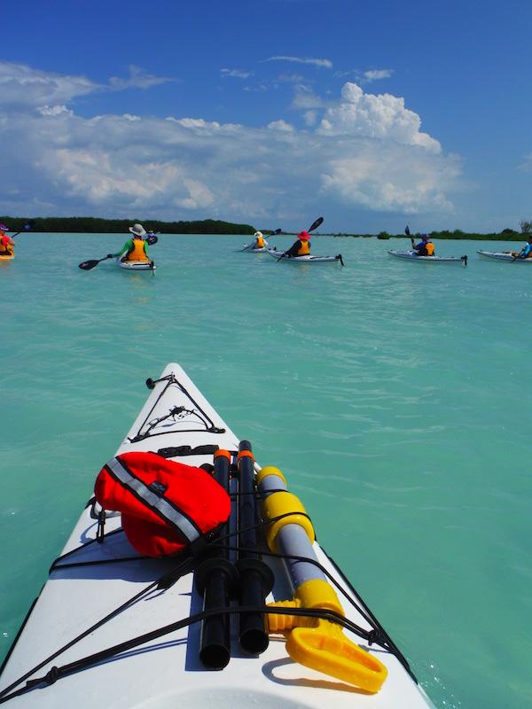 CubaAdventure Company-7.JPG