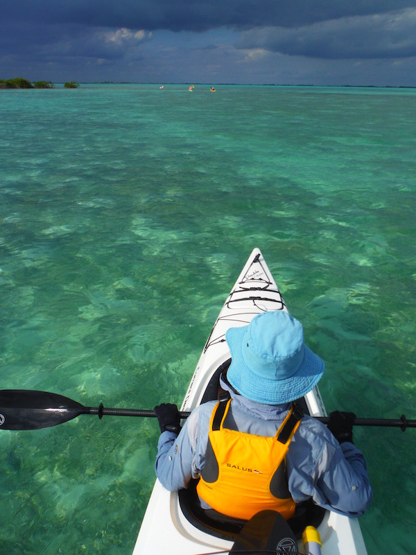 Cuba Adventure Company-15.jpg