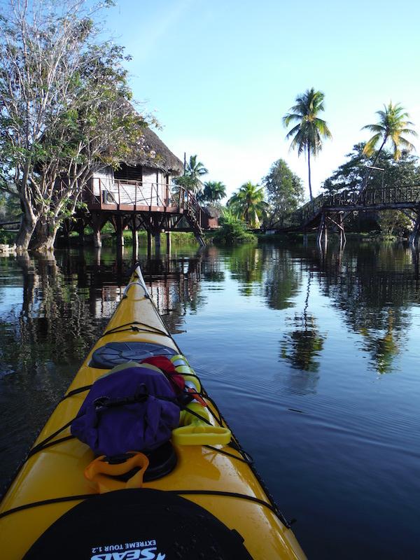 Cuba Adventure Company-24.jpg