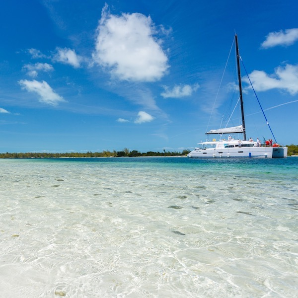 bigstock-Catamaran-at-the-beach-113326703.jpg