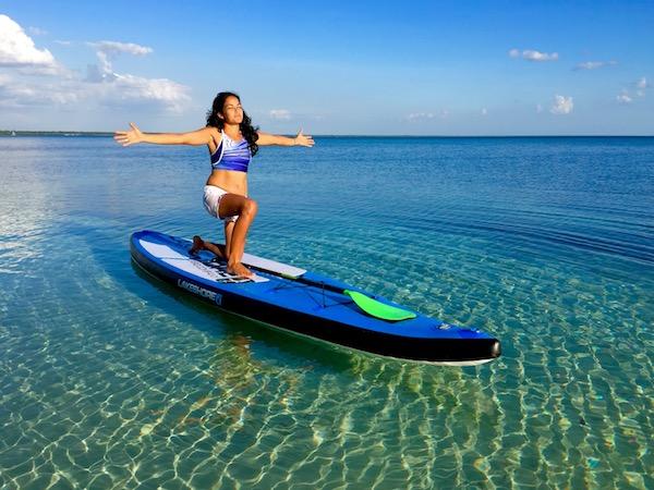 Cuba Adventure Company - IMG_0747.jpg