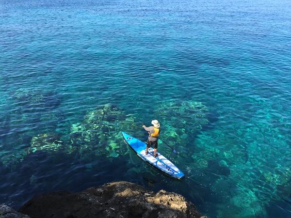 Cuba Adventure Company - IMG_1283.jpg