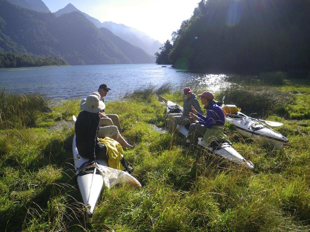 Cuba Adventure Company - End of Quintupeu fjord.JPG