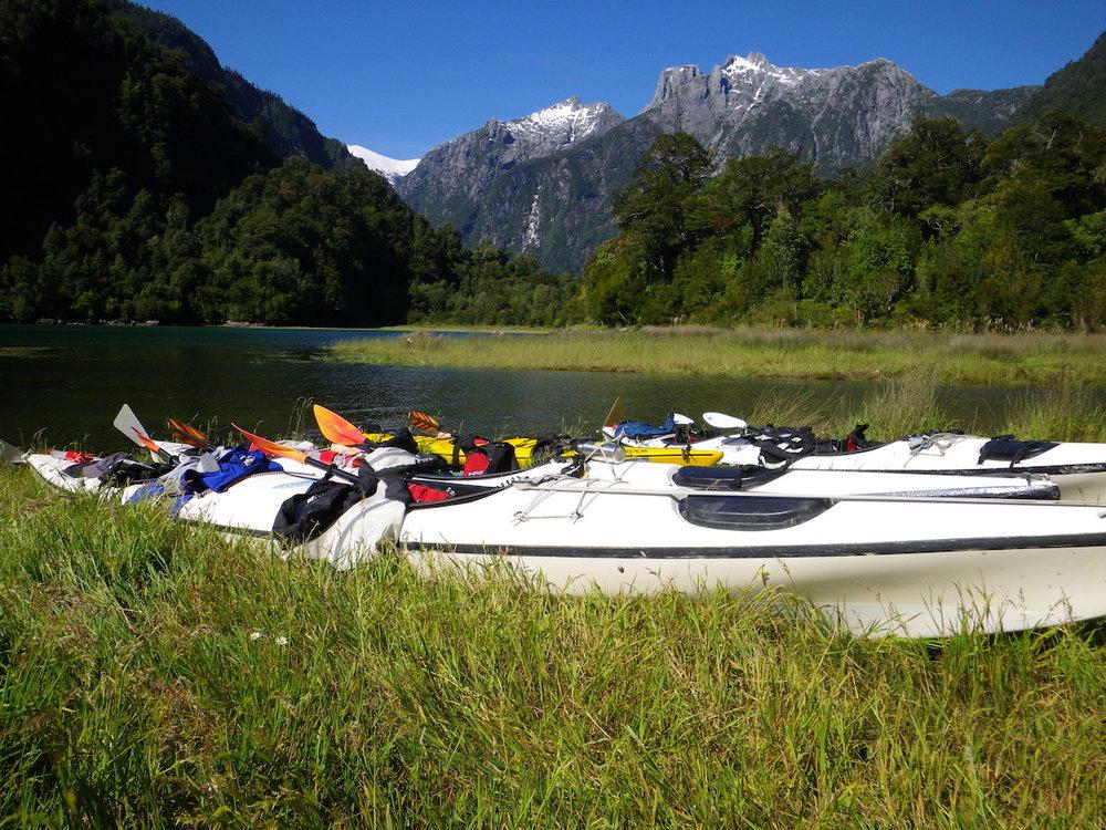 Cuba Adventure Company - End of Cahuelmo fjord.JPG