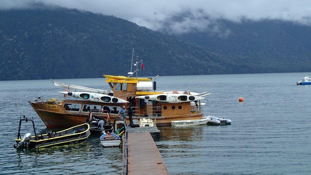 Cuba Adventure Company - support vessel.jpg