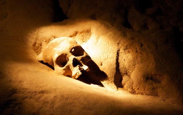 actun-tunichil-muknal-cave-in-belize.jpg