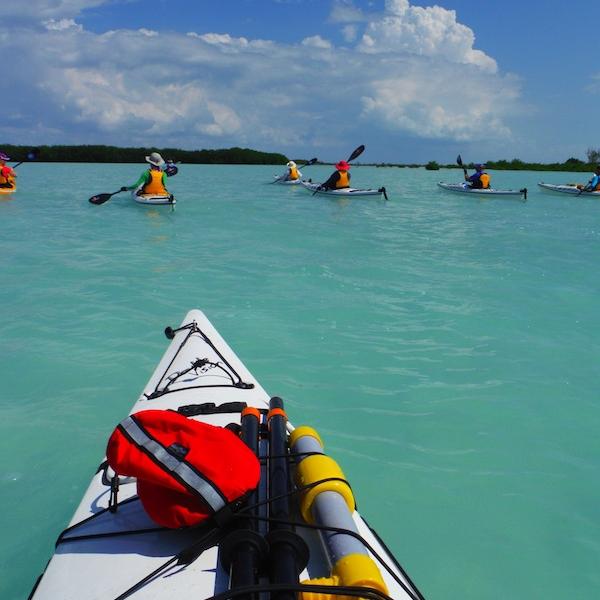 Cuba Adventure Company-7.JPG