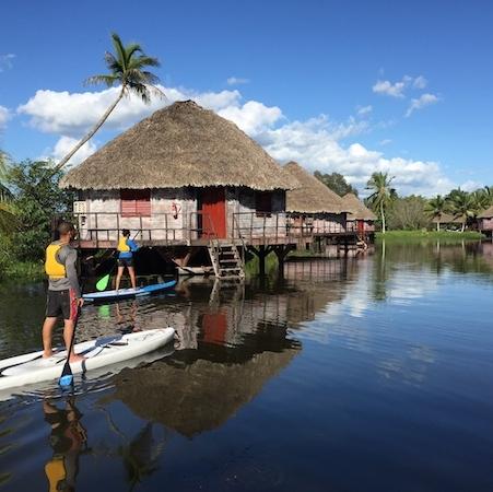 Cuba Adventure Company - IMG_0832.jpg