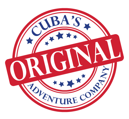 Cuba's-Original-Adventure-Company-Graphic.png