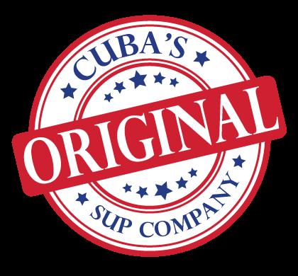 Cuba's-Original-SUP-Company-Graphic.png