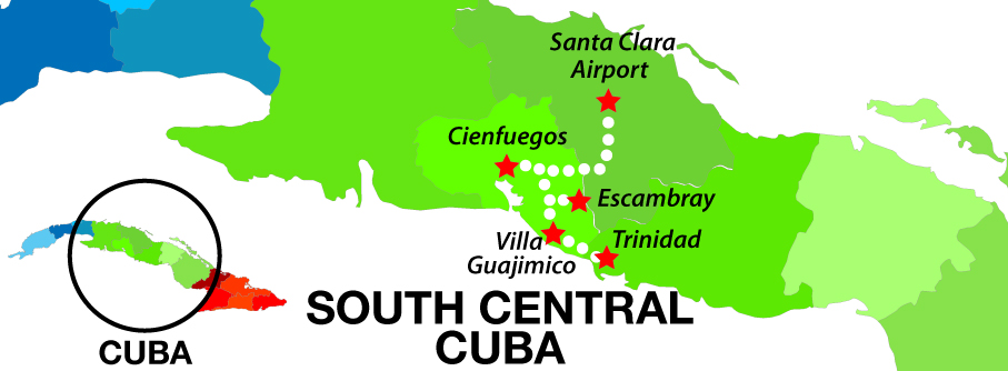 Map-Of-South-Central-Cuba---Multi-sport-oceans-and-mountains.jpg