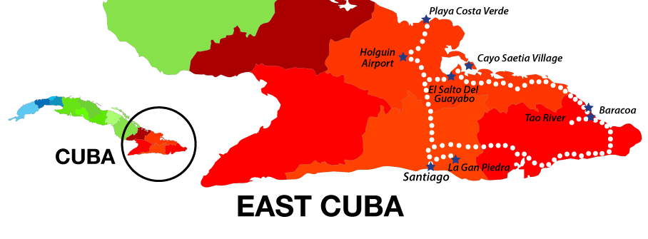 Map-Of-East-Cuba2.jpg