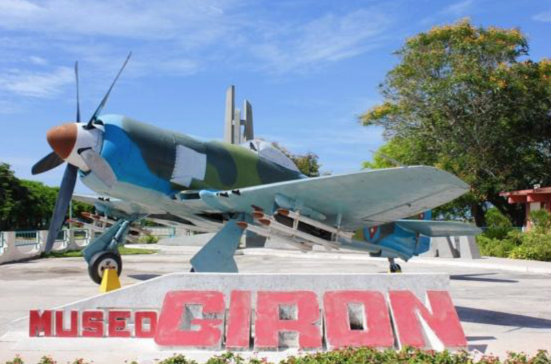 Cuban war museum.png