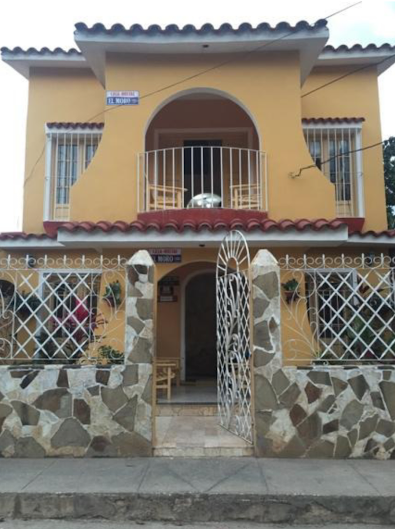 Casa Particulars - %22Cuba's B&B's with host%22.png