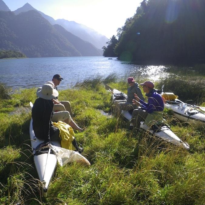 Cuba Adventure Company - End of Quintupeu fjord.jpeg